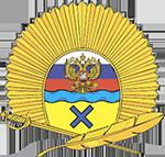 1pku.ru